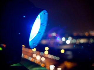 venta iluminación sonido