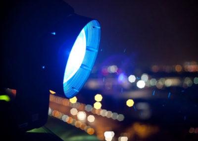venta-iluminacion-2